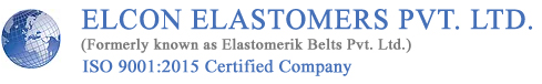 Elcon Elastomers Pvt. Ltd.